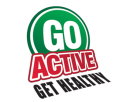 GO Active Get Healthy - Diabetes - Support to Get Active