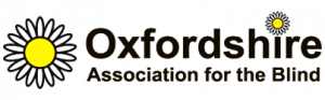 Breaking down barriers to staying active: Oxfordshire Association for the Blind
